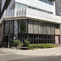 Cafe La Boheme(新宿1丁目)