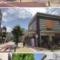 Photos: ダイエー藤沢店(神奈川県)