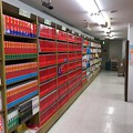 Photos: ビックカメラ藤沢店(藤沢市)ジュンク堂