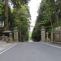 Photos: 高野山金剛峯寺 女人堂(伊都郡高野町高野山)