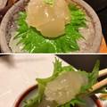 Photos: 倭庵 黒石(三重県)