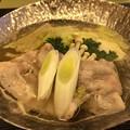 Photos: 長良川観光ホテル石金(岐阜市)