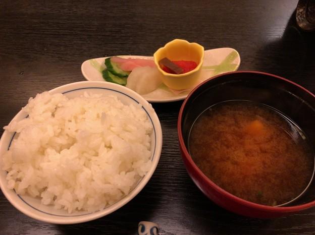 長良川観光ホテル石金(岐阜市)