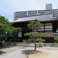 徳勝寺(長浜市)