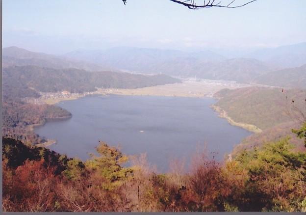 03.11.26.賤ヶ岳古戦場(長浜市)