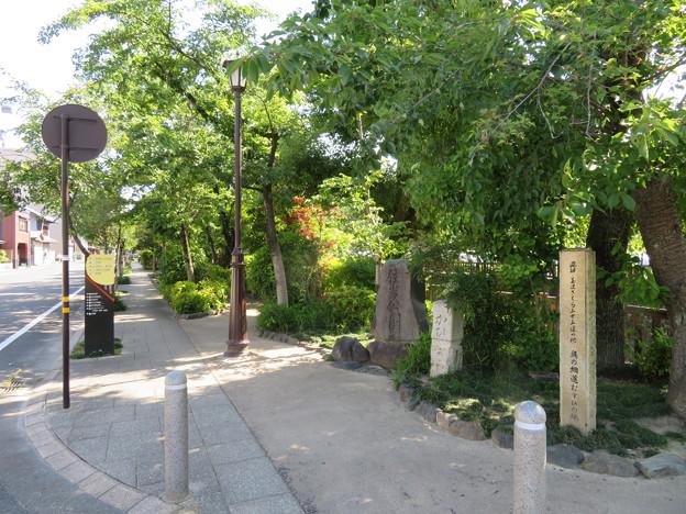 住吉公園(大垣市)