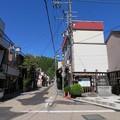 Photos: 清流と名水の城下町 郡上八幡(岐阜県郡上市)