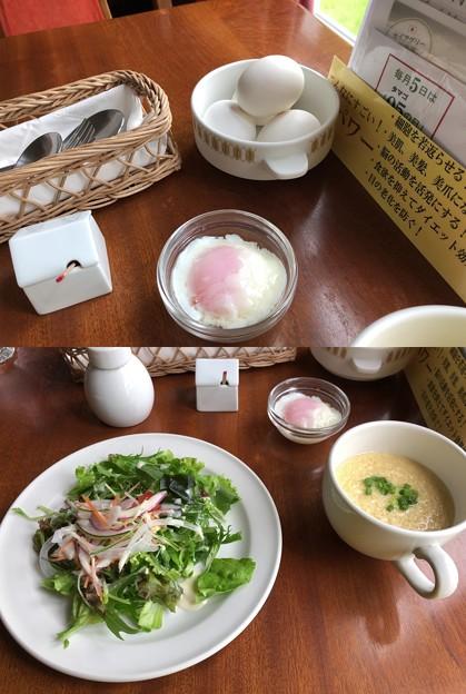 フェルヴェール本店(富山県高岡市)
