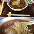 Photos: 味処 古川(飛騨市古川町)