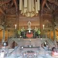 瑞龍寺(高岡市関本町)仏殿