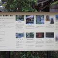 Photos: 気多神社(高岡市伏木一宮)