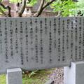 Photos: 山の寺寺院群 本行寺(七尾市)