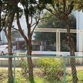 Photos: 鶴巻陣屋(市原市立姉崎小学校)
