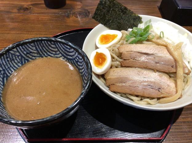 JapaneseNoodles88(東川口)