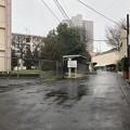 相模台城(千葉県松戸市)