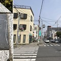 Photos: 松戸宿(千葉県)旧水戸街道