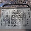 Photos: 12.04.10.平塚神社/平塚城跡(北区)