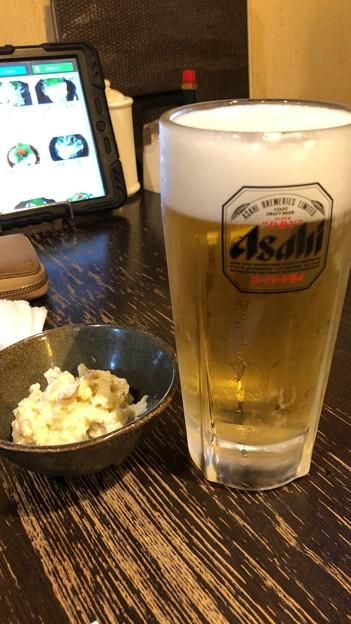 味のつどい あじさい(三郷市)