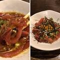 Photos: 味のつどい あじさい(三郷市)