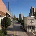 Photos: JR戸田公園駅(戸田市)西口南