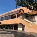 写真: JR戸田公園駅(戸田市)西口