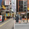 Photos: セブンイレブン大宮駅銀座通り店(大宮区)