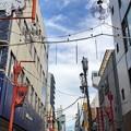 Photos: 大宮住吉通り(大宮区)