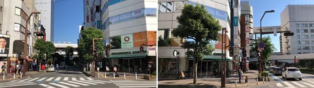 スターバックス大宮西口店(さいたま市大宮区)