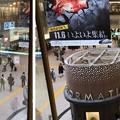 写真: スターバックス ルミネ大宮2店(大宮区)