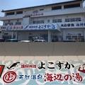 写真: 漁師料理よこすか(横須賀市)