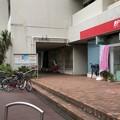 写真: JR埼京線北与野駅(さいたま市中央区)南口~与野ハウス