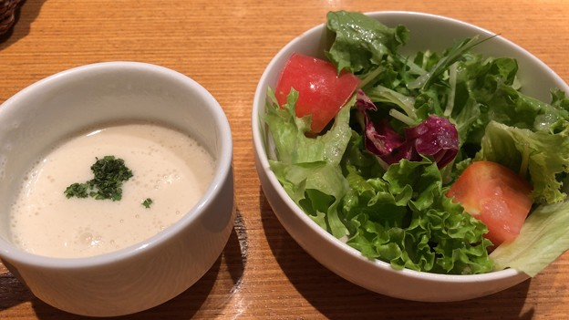 Photos: fino(さいたま市中央区)