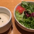 写真: fino(さいたま市中央区)