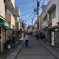 ぐーぐるサン 鵠沼海岸動線(藤沢市)