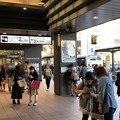 Photos: 鎌倉駅東口切符売り場(鎌倉市)