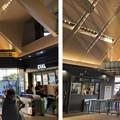 Photos: 鎌倉駅東口改札内(鎌倉市)