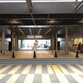 写真: 鉄道博物館(大宮区)開館前