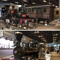 Photos: 鉄道博物館(大宮区)