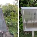 Photos: 米倉寺(神奈川県足柄上郡中井町)