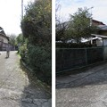 Photos: 曽我氏下屋敷跡(満江屋敷跡。小田原市)
