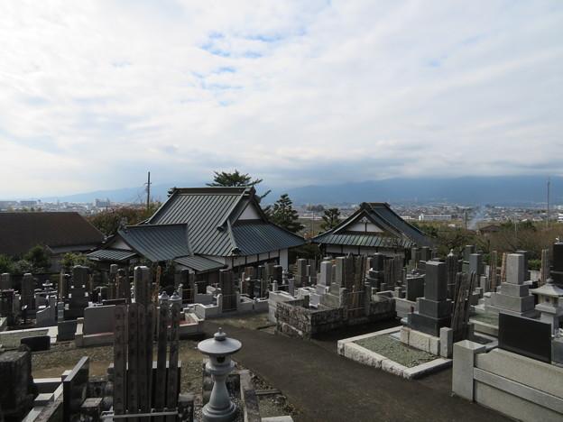 Photos: 法蓮寺(小田原市)