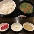 野方餃子(中野区)