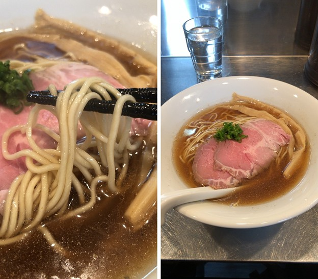 Photos: さんじ(東上野)