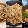 さんじ(東上野)