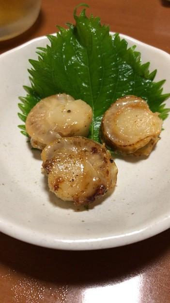 旬の魚菜 おかえり(墨田区錦糸)