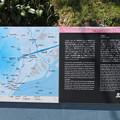 Photos: 宝積寺(乙訓郡大山崎町)仁王門前