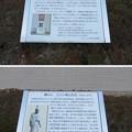 大阪カテドラル聖マリア大聖堂(中央区)