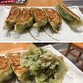 Photos: らーめん 風伯 レイクタウン店(埼玉県越谷市)