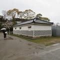 Photos: 大坂城(大阪府大阪市中央区)金蔵