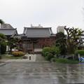 福泉寺(大阪市中央区)
